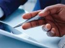 ISO 9001 Sistem Manajemen Mutu
